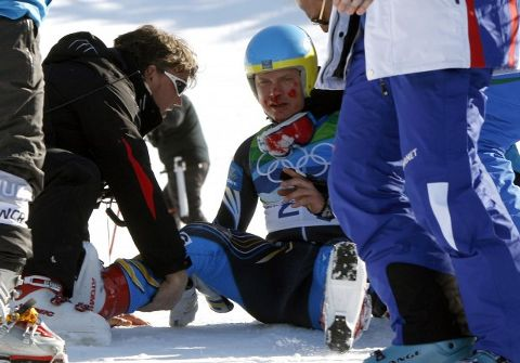 olimpiadi-invernali-vancouver-caduta-10