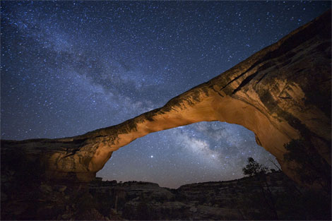 owachomo-bridge-cielo-stellato-national-geographic-foto-pic