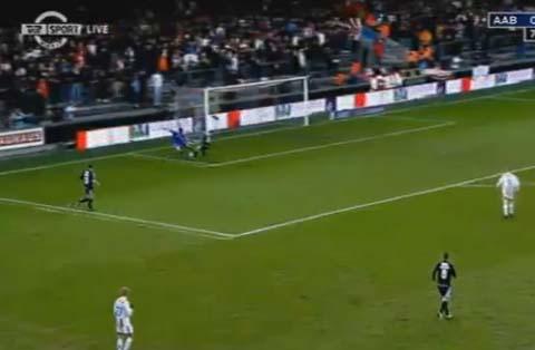 papera-zaza-portiere-dribbling-gol