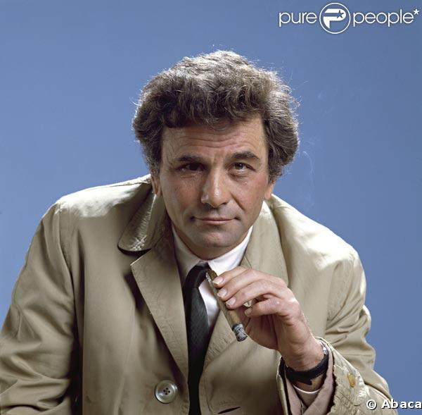 peter-falk-alias-columbo-tenente-colombo-01