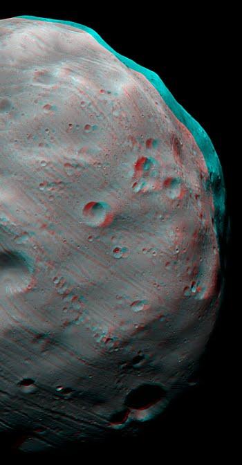 phobos-satellite-marte-foto-mars-express-01