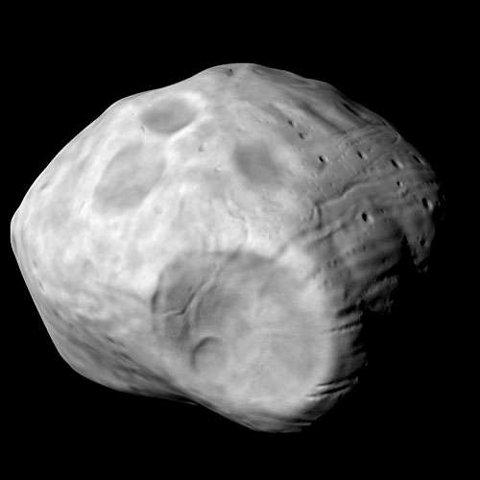 phobos-satellite-marte-foto-mars-express-02