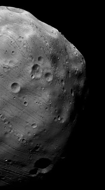 phobos-satellite-marte-foto-mars-express-04