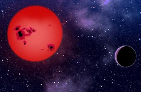 pianeta-extrasolare-acqua-01