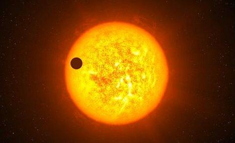 pianeta-extrasolare-corot9-01