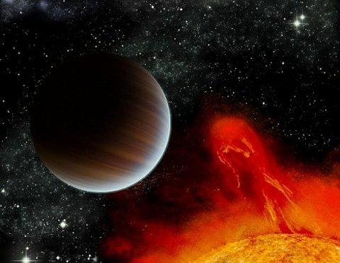 pianeta-extrasolare-piu-giovane