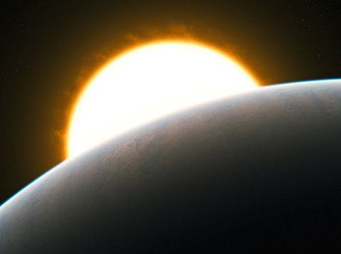 pianeta-extrasolare-tempesta-foto