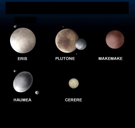 pianetinani-foto-immagine
