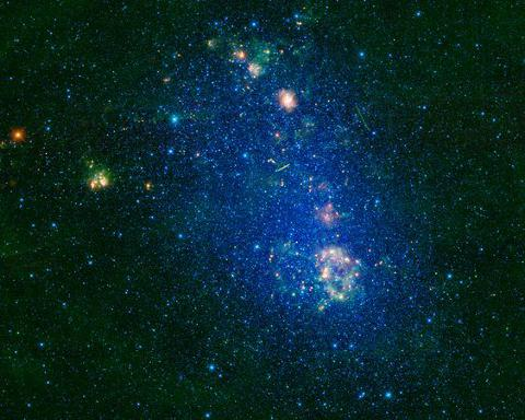 piccola-nube-di-magellano-galassia-irregolare