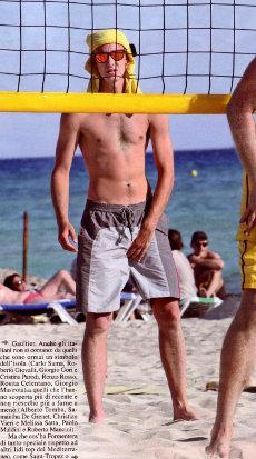 pierre-casiraghi-beach-volley-foto-04