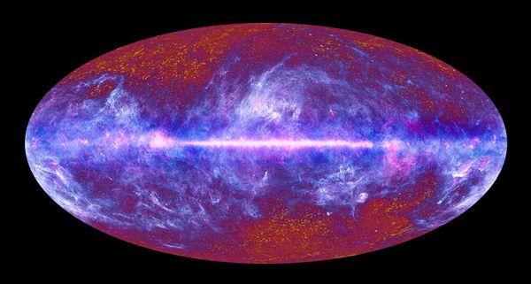 planck-universo-foto