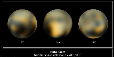 plutone-pianeta-nano-rosso-nasa-01