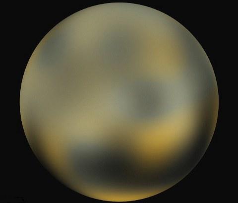 plutone-pianeta-nano-rosso-nasa-02