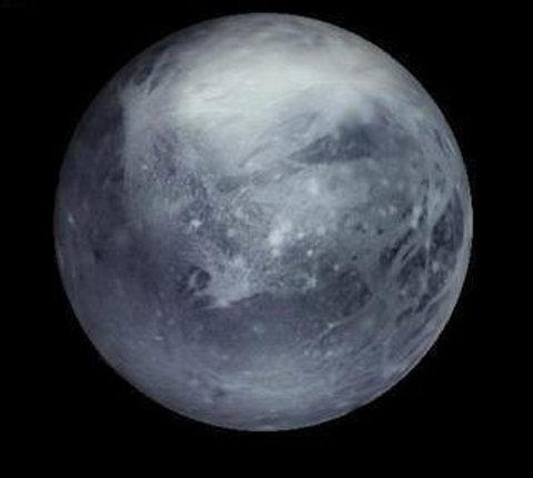 plutone-pianeta-nano-rosso-nasa-03
