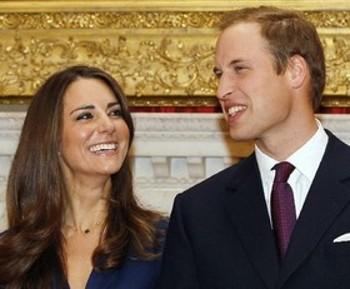 principe-William-Kate-Middleton-01