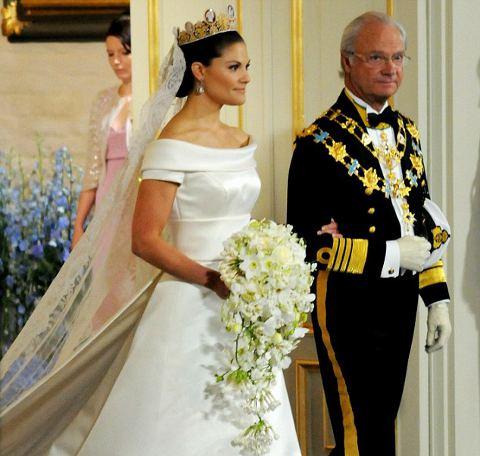 principessa-Victoria-di-Svezia-foto-matrimonio-01