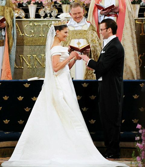 principessa-Victoria-di-Svezia-foto-matrimonio-02
