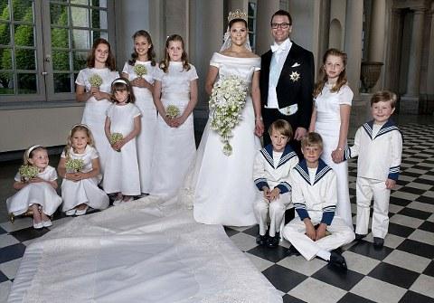 principessa-Victoria-di-Svezia-foto-matrimonio-03