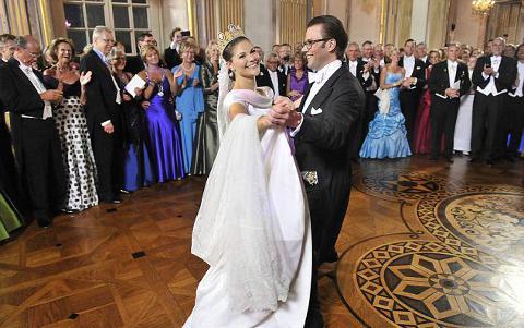 principessa-Victoria-di-Svezia-foto-matrimonio-04