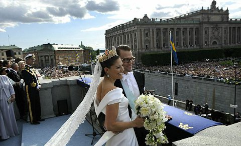 principessa-Victoria-di-Svezia-foto-matrimonio-05