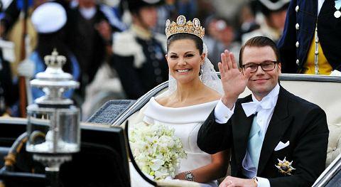 principessa-Victoria-di-Svezia-foto-matrimonio-06