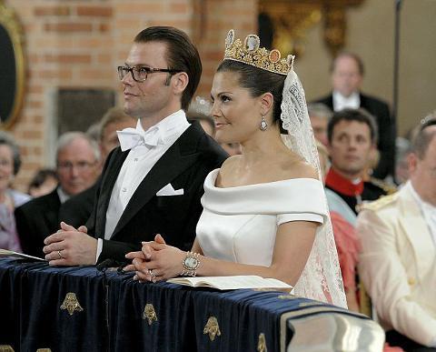 principessa-Victoria-di-Svezia-foto-matrimonio-07