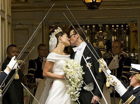 principessa-Victoria-di-Svezia-foto-matrimonio-08