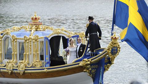 principessa-Victoria-di-Svezia-foto-matrimonio-09