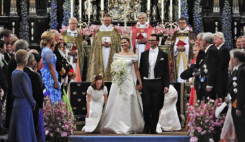 principessa-Victoria-di-Svezia-foto-matrimonio-10