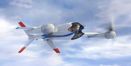 puffin-nasa-aircraft-01