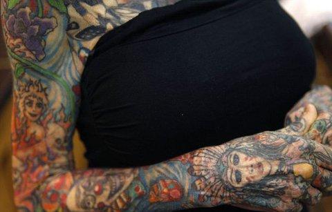 ragazza-piu-tatuata-al-mondo-record-guinness-foto-05