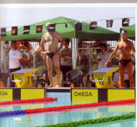 raoul-bova-nuoto-foto-02