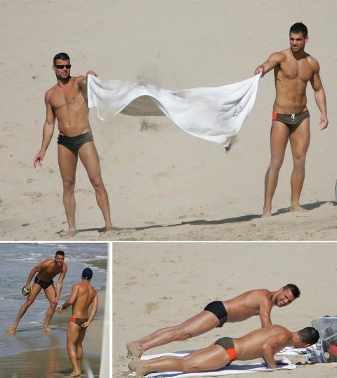 ricky-martin-outing-gay-foto-01