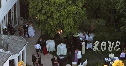 robbie-williams-foto-cerimonia-matrimonio-01