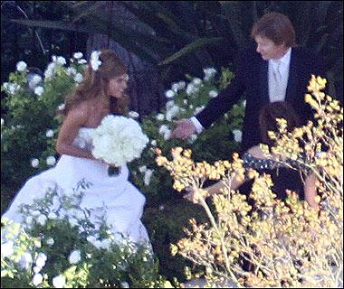 robbie-williams-foto-cerimonia-matrimonio-03