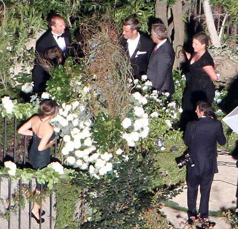 robbie-williams-foto-cerimonia-matrimonio-04