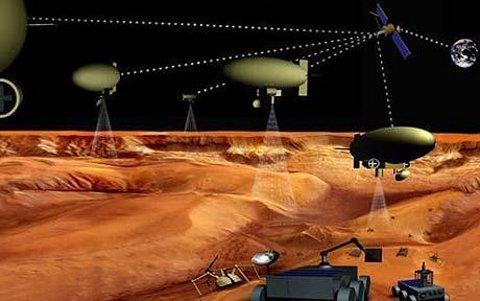 robots-esplorazione-spaziale-pianeti-01