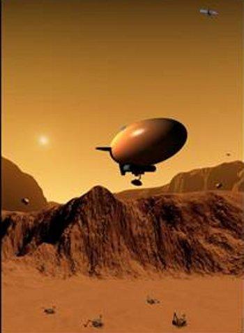 robots-esplorazione-spaziale-pianeti-02