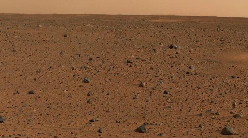 rover-spirit-nasa-marte-prima-immagine