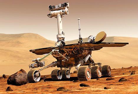 rover-spirit-nasa-marte