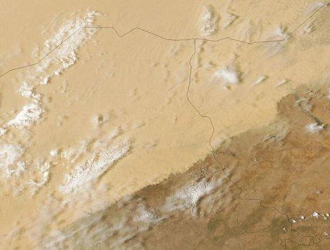 sahara-dust-tempesta-polvere-satellite-foto