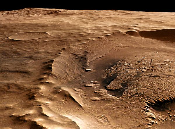 schiaparelli-cratere-marte-mars-express-foto-01