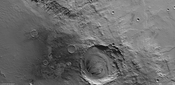 schiaparelli-cratere-marte-mars-express-foto-02