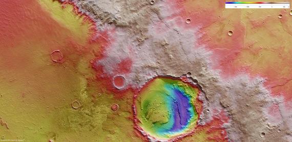schiaparelli-cratere-marte-mars-express-foto-03