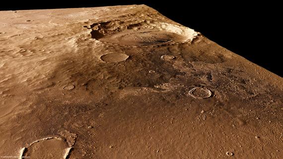 schiaparelli-cratere-marte-mars-express-foto-04