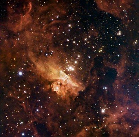 scorpione-costellazione-nebulosa-Pismis-24