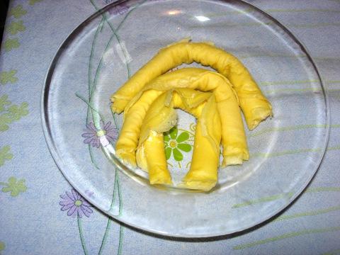 scrippelle-uovo-ovito-ricetta-foto-01