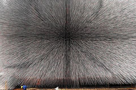seed-cathedrel-world-expo-shangai-riccio-01