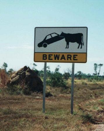 segnali-stradali-cartelli-pazzi-foto-06