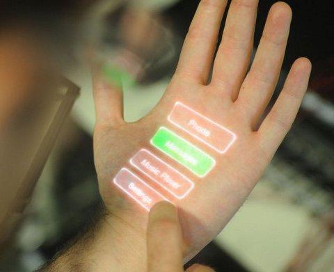 skinput-tecnologia-touchscreen-pelle-01